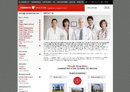 No Prescription Lasix Online